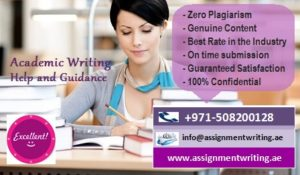 assignment writing service in dubai Uae best assignment writing services to get help with assignment top professional assignment helpers & writers available 24/7.